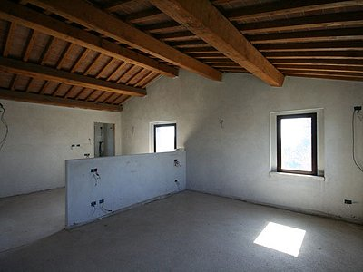Image 8 | 7 bedroom villa for sale with 14 hectares of land, Suvereto, Livorno, Tuscany 156445