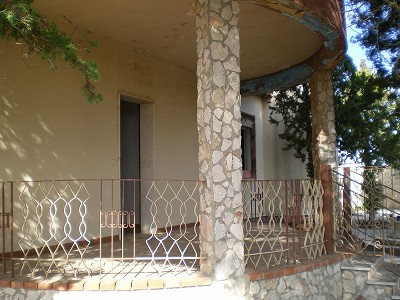 2 bedroom villa for sale, Mazzara del Vallo, Trapani, Sicily