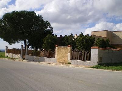Image 15 | 2 bedroom villa for sale with 0.3 hectares of land, Mazzara del Vallo, Trapani, Sicily 156567