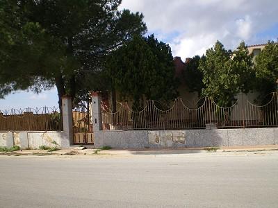 Image 16 | 2 bedroom villa for sale with 0.3 hectares of land, Mazzara del Vallo, Trapani, Sicily 156567