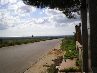 Image 17 | 2 bedroom villa for sale with 0.3 hectares of land, Mazzara del Vallo, Trapani, Sicily 156567