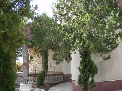 Image 3 | 2 bedroom villa for sale with 0.3 hectares of land, Mazzara del Vallo, Trapani, Sicily 156567