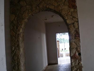 Image 4 | 2 bedroom villa for sale with 0.3 hectares of land, Mazzara del Vallo, Trapani, Sicily 156567