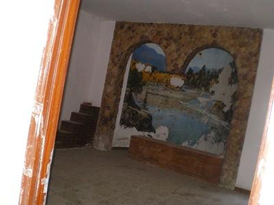 Image 5 | 2 bedroom villa for sale with 0.3 hectares of land, Mazzara del Vallo, Trapani, Sicily 156567