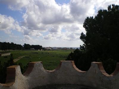 Image 7 | 2 bedroom villa for sale with 0.3 hectares of land, Mazzara del Vallo, Trapani, Sicily 156567