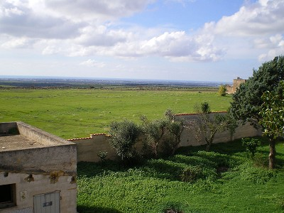 Image 9 | 2 bedroom villa for sale with 0.3 hectares of land, Mazzara del Vallo, Trapani, Sicily 156567