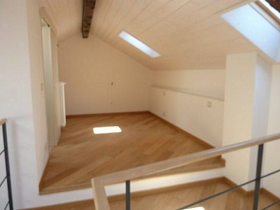Image 4 | 1 bedroom apartment for sale with 30m2 of land, Lesa, Novara, Lake Maggiore 156676