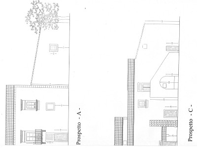 Image 11 | Farmhouse for sale with 1 hectares of land, Sampieri, Ragusa, Sicily 156684