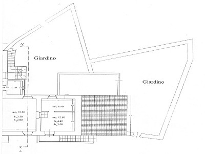 Image 12 | Farmhouse for sale with 1 hectares of land, Sampieri, Ragusa, Sicily 156684