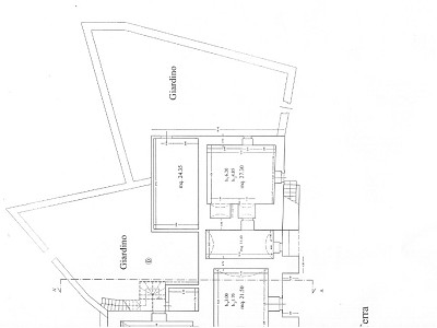 Image 14 | Farmhouse for sale with 1 hectares of land, Sampieri, Ragusa, Sicily 156684