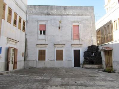 Image 3 | Ancient Marian Convent 156686
