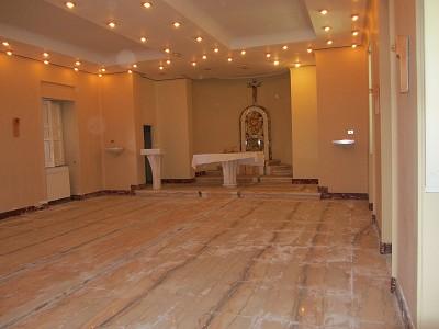 Image 6 | Ancient Marian Convent 156686