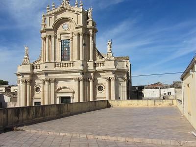 Image 7 | Ancient Marian Convent 156686