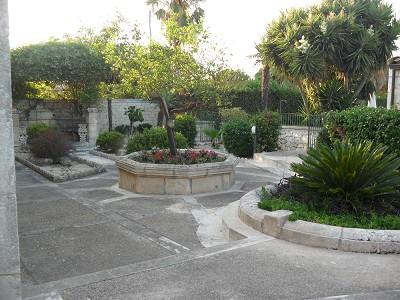 Image 5 | Villa for sale with 1,000m2 of land, Pozzallo, Ragusa, Sicily 156688