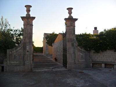 Image 6 | Villa for sale with 1,000m2 of land, Pozzallo, Ragusa, Sicily 156688