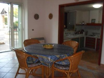 Image 7 | Villa for sale with 1,000m2 of land, Pozzallo, Ragusa, Sicily 156688