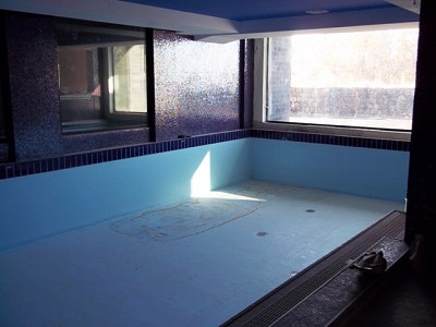 Image 10   52 bedroom hotel for sale with 2 hectares of land, Catania, Sicily 156691