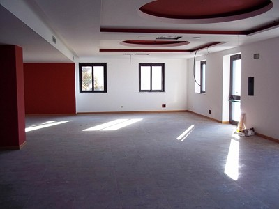 Image 6   52 bedroom hotel for sale with 2 hectares of land, Catania, Sicily 156691
