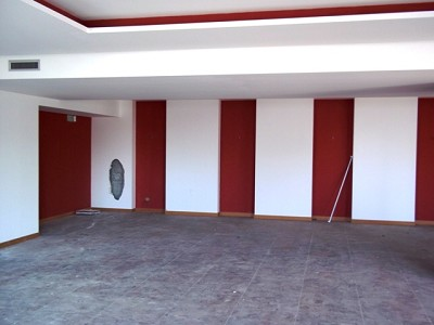 Image 7   52 bedroom hotel for sale with 2 hectares of land, Catania, Sicily 156691