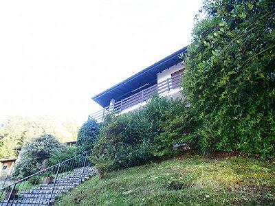 Image 2 | 3 bedroom villa for sale with 1,000m2 of land, Stresa, Verbano-Cusio-Ossola, Lake Maggiore 156781