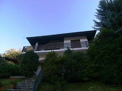 Image 3 | 3 bedroom villa for sale with 1,000m2 of land, Stresa, Verbano-Cusio-Ossola, Lake Maggiore 156781