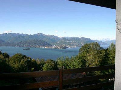 Image 5 | 3 bedroom villa for sale with 1,000m2 of land, Stresa, Verbano-Cusio-Ossola, Lake Maggiore 156781