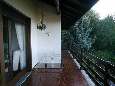 Image 6 | 3 bedroom villa for sale with 1,000m2 of land, Stresa, Verbano-Cusio-Ossola, Lake Maggiore 156781