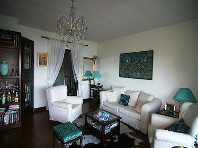 Image 8 | 3 bedroom villa for sale with 1,000m2 of land, Stresa, Verbano-Cusio-Ossola, Lake Maggiore 156781