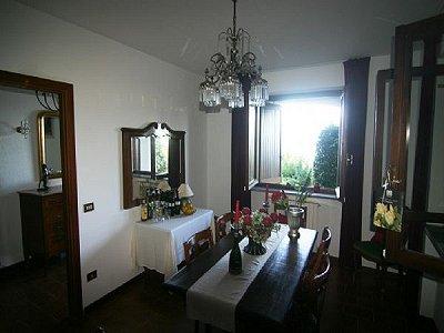 Image 9 | 3 bedroom villa for sale with 1,000m2 of land, Stresa, Verbano-Cusio-Ossola, Lake Maggiore 156781