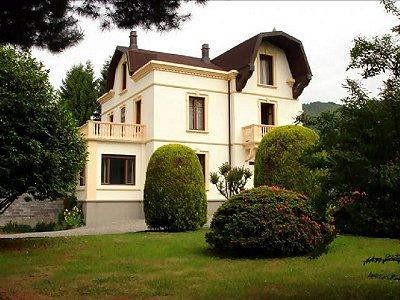 5 bedroom villa for sale, Lake Orta, Verbano-Cusio-Ossola