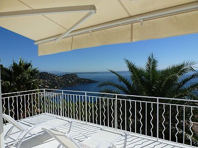 2 bedroom house for sale, Theoule sur Mer, Alpes-Maritimes, French Riviera
