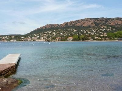 Image 2 | 2 bedroom penthouse for sale, Agay, Alpes-Maritimes 6, French Riviera 156836