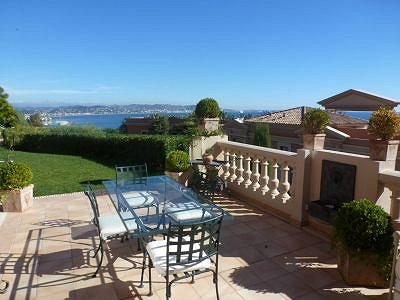 2 bedroom apartment for sale, Theoule sur Mer, Alpes-Maritimes, French Riviera