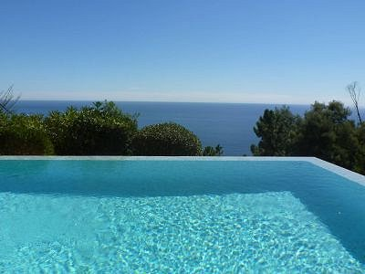 4 bedroom house for sale, Theoule sur Mer, Alpes-Maritimes, French Riviera