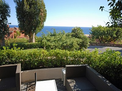 1 bedroom apartment for sale, Theoule sur Mer, Alpes-Maritimes, French Riviera