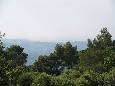 Image 4 | 4 bedroom villa for sale with 0.2 hectares of land, Grasse, Provence 156937