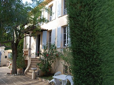6 bedroom farmhouse for sale, Golfe Juan, Antibes Juan les Pins, French Riviera