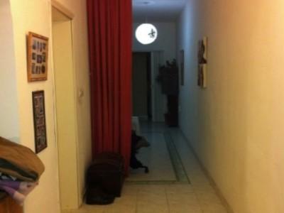 Image 2 | 2 bedroom house for sale, Tarxien, Northern Central Malta, Malta Island 157024