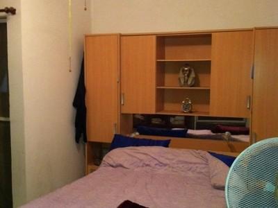 Image 3 | 2 bedroom house for sale, Tarxien, Northern Central Malta, Malta Island 157024