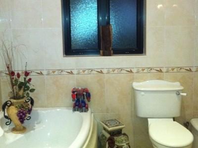 Image 4 | 2 bedroom house for sale, Tarxien, Northern Central Malta, Malta Island 157024