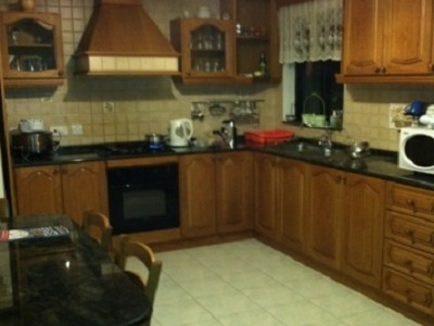 Image 5 | 2 bedroom house for sale, Tarxien, Northern Central Malta, Malta Island 157024