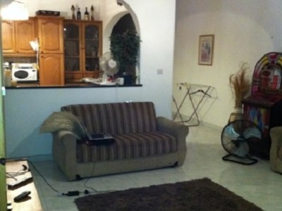 Image 6 | 2 bedroom house for sale, Tarxien, Northern Central Malta, Malta Island 157024