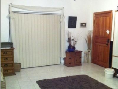 Image 7 | 2 bedroom house for sale, Tarxien, Northern Central Malta, Malta Island 157024
