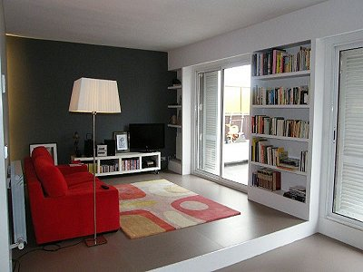 Apartment for sale, Barcelona, Catalonia