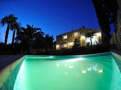4 bedroom apartment for sale, Les Adrets de l'Esterel, Var, French Riviera