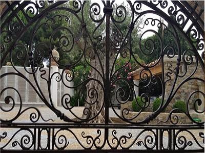 Image 3 | 4 bedroom villa for sale, Saint Tropez, St Tropez, French Riviera 157423