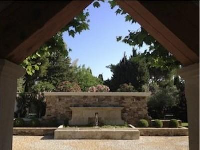 Image 4 | 4 bedroom villa for sale, Saint Tropez, St Tropez, French Riviera 157423