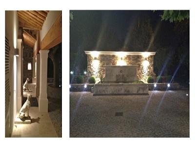 Image 5 | 4 bedroom villa for sale, Saint Tropez, St Tropez, French Riviera 157423
