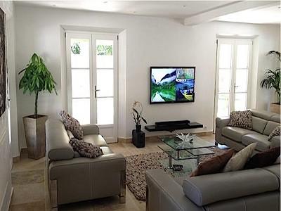 Image 6 | 4 bedroom villa for sale, Saint Tropez, St Tropez, French Riviera 157423