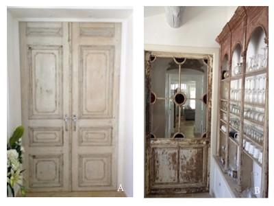 Image 8 | 4 bedroom villa for sale, Saint Tropez, St Tropez, French Riviera 157423